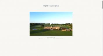 Stonewood Design LLP