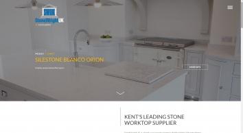 Stonewrightuk Ltd