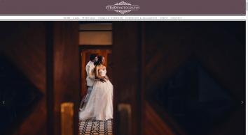 Wedding Photographer Glasgow - Portrait Photographer Glasgow