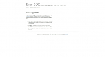 St Raphael\'s Hospice, Sutton, Merton: nursing care for patients with cancer or a serious illnesses