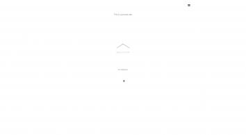 Strawberry Garden Centre Ltd