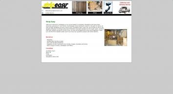 Stripeasy Ltd