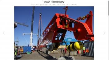 Stuart Photography