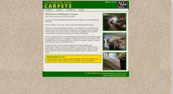 Stubbington Carpets