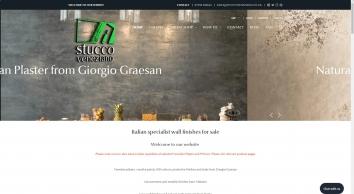 Stucco Veneziano Ltd