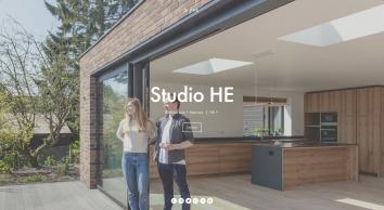Studio HE (S /HE)