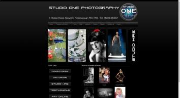 Studio One Photography | | Studio One Photography