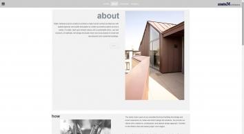 Studio 24 Architects LLP