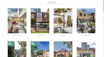Studio 30 Architects