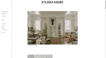 Studio Ashby