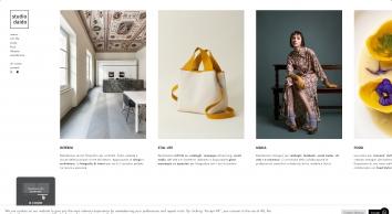 Fotografo Roma   studio daidō   Studio Daido è uno studio fotografico, specializzato in interni, still life, food e reportage di eventi