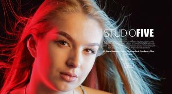 Welcome to Studio Five Photography: Studio Five Photography