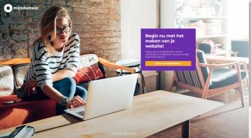 Studio GAAF