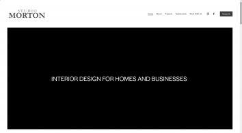 Studio Morton