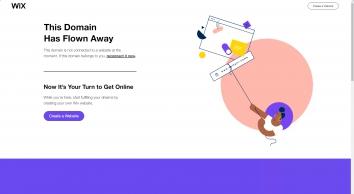 Studio NUUP