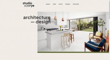 SE5 Architects