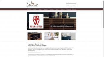 Stump Furniture Ltd