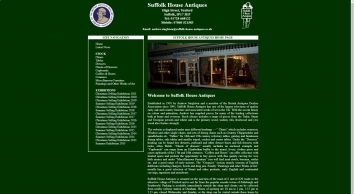 SUFFOLK HOUSE ANTIQUES