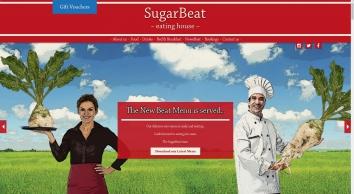Sugar Beat Eating House