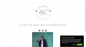 Su Kaye Photography