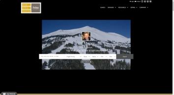Jeff Moore- Slifer Smith & Frampton Real Estate