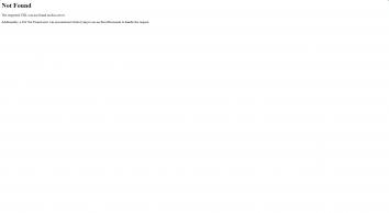 SunCool Energy Company