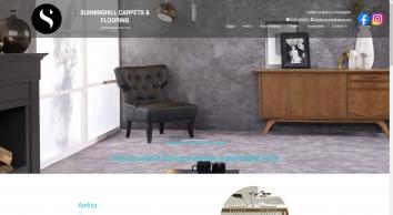 Sunninghill Carpets & Flooring