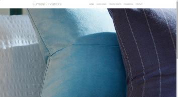 Sunrise Interiors Ltd