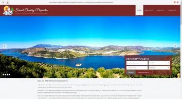 Sunset Country Properties, Archidona