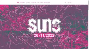Suns Europe