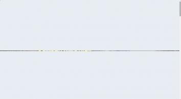 Sunshine Windows | Windows | Doors | Conservatories | Roofline | Wimborne | Dorset