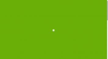 Supagrass Lawn Treatment Service