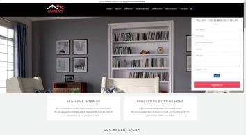Surekh Home Interior and De…
