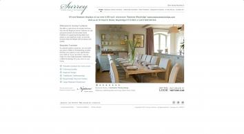 Surrey-Furniture