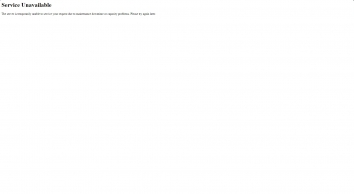 Profesional Roofing Contractors