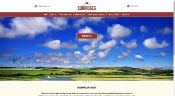 Eastbourne Estate Agents