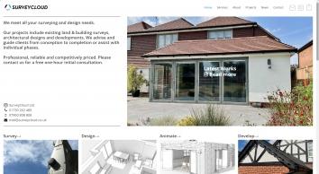 SurveyCloud Ltd