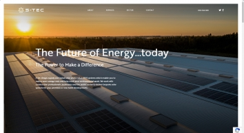 Solar PV Essex, Solar Thermal, Solar Panels Essex