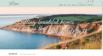 Susan Payne Property - Isle of Wight | Property sales on the Isle of Wight