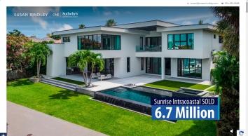 Susan Rindley Worldwide Real Estate