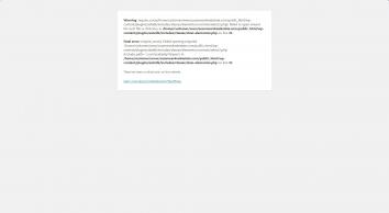 Susan Ward -Windermere Real Estate/East