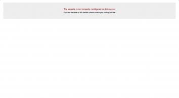 Sussex Media Design