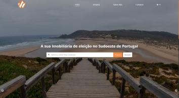 SW-Places