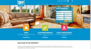 SW Property