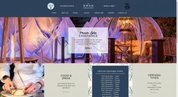 Swan Farnborough