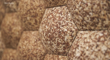 Henry Swanzy | Contemporary Furniture Design