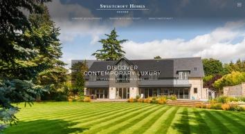 Sweetcroft Homes