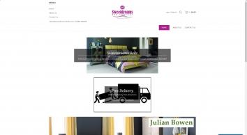 Dream Rooms Ltd