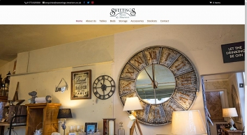 Sweetings Home & Interiors