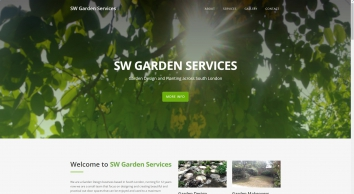 swgardenservices.co.uk